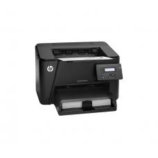 HP Laser Jet M201DW