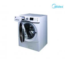MIDEA 18kg Front Load Washing Machine [MFD180-G1325]