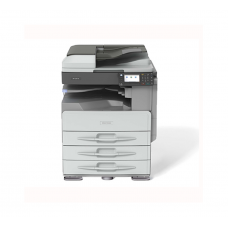 Ricoh MP2014AD (Digital Copier/Multi-function Machine)