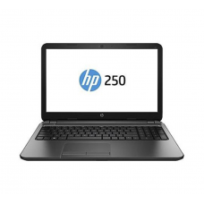 Hp Notebook 250 I3