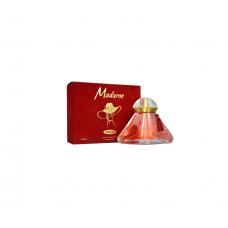 Madame  Perfume 100ml