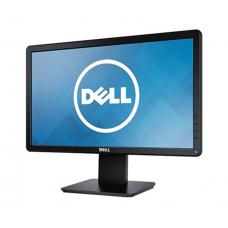 """Dell Monitor 18.5"""""""