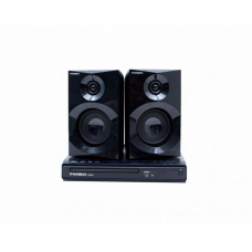 NASCO 2.0Ch Bluetooth Home Theater (HT-506SL)