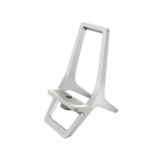 Leitz Smart Phone Stand Style