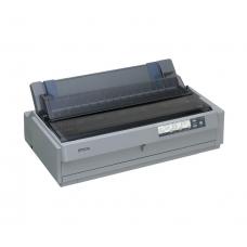 Epson Dotmatrix LQ-2190