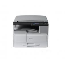 Ricoh MP2014D (Digital Copier/Multi-function Machine)