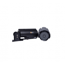 KS-3285E 1/3 Sony 700 TVL Lens 12mm (Outdoor)
