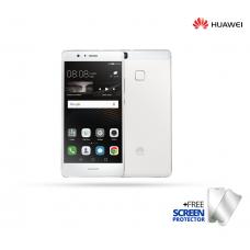 Huawei P9 Lite  + Glass Protector