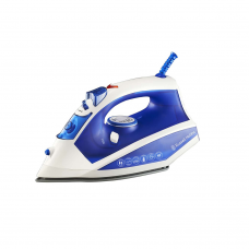 Russell Hobbs Steam Glide Iron (14733)