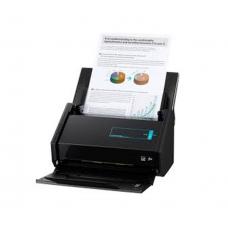 Fujitsu ScanSnap IX500 Scanner