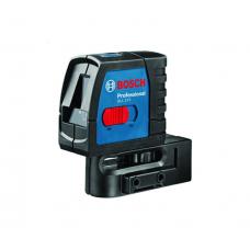 Bosch Line Laser Level GLL2-15[0601063701]