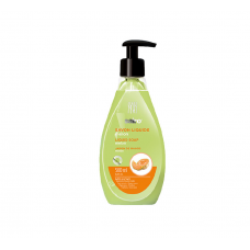 Sairo Melon Liquid Soap
