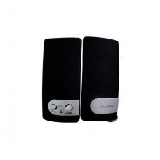 Viewtech Multimedia Speakers
