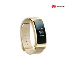Huawei Band B3