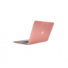 Macbook Pro (2017) 13