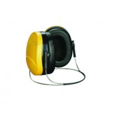 Ear Muff SH-3 For Helmet