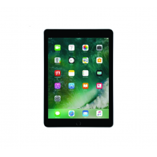 iPad (2017) 32gb