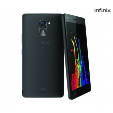 Infinix HOT4 Lite ( X557 Lite)