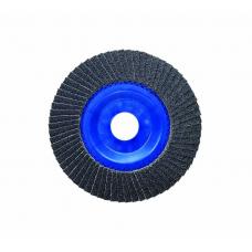 BOSCH Flap Disc [ 2608603347 ]