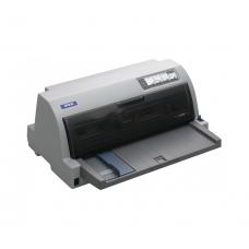 Epson Dotmatrix LQ690