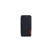 WUW IPhone 7 Case (Black)