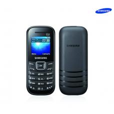Samsung Eider DS (FM/Torch) VE (E1207Y)