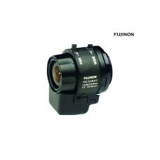 Fujinon (YV2.8×2.8SA-SA2L)