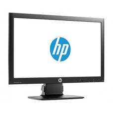 """Hp Monitor 18.5"""""""