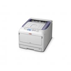 OKI C83IN A3 Colour Printer