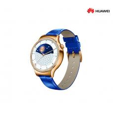 Huawei Watch Swaroviski