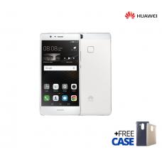 Huawei P9 + Free case