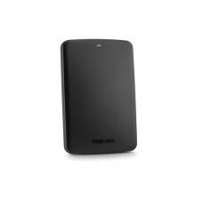 Toshiba 2TB USB 3.0