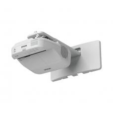 Epson EB-1430WI Projector