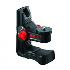 Bosch BM 1 Professional Universal Mount [0601015A01]