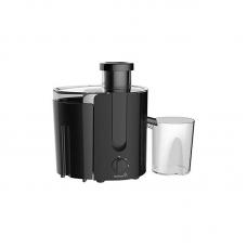 Midea 0.5 LTR Juice Extractor [JE2802]