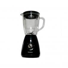 Nasco 1.5ltr Blender [BL9295-A Glass]