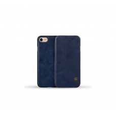 G-Case Flip For IPhone 7 (Blue)