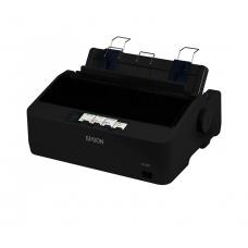 Epson Dotmatrix LQ-350