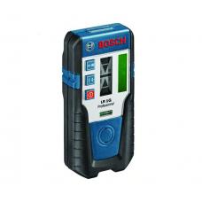 Bosch LR 1G EU Green Rotary Laser - 601069700
