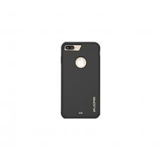 Loopee Shockproof Commander Series Case For IPhone 7 (Black)