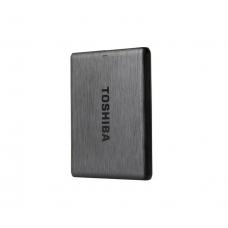 Toshiba 500GB USB 3.0