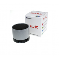Mini Bluetooth Speakers