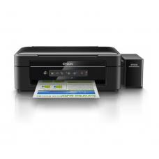 Epson Multi Function Printer L365 – Wireless