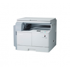 Canon Photocopier IR2202