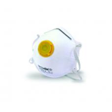 Dust Mask FFP2 (5 In Pkt)