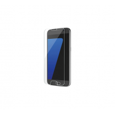 Glass Protector For S7 (Plain)