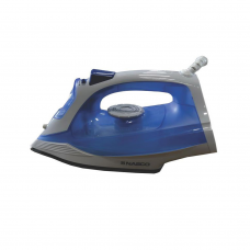 Nasco Steam Iron [NA-8868]