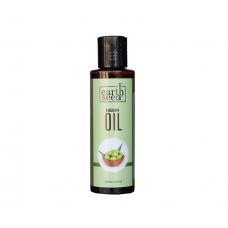 Earth Seed Neem Oil - 120ml