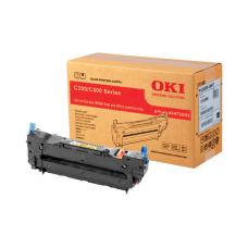 Oki Fuser C310/330/510/530/ES5430