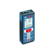 Bosch Laser Distance Meter GIM 80 [0601072300]